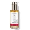 Dr Hauschka Birch Arnica Energising Body Oil