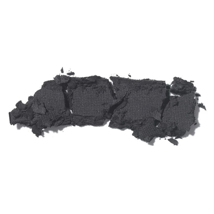 Color Wow Root Coverup - Black sample