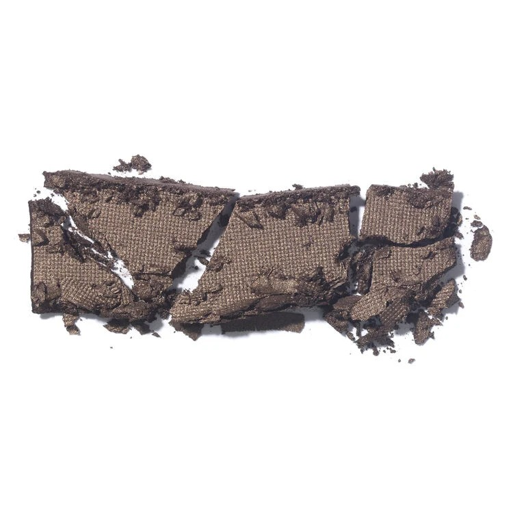 Color Wow Root Coverup - Light Brown sample