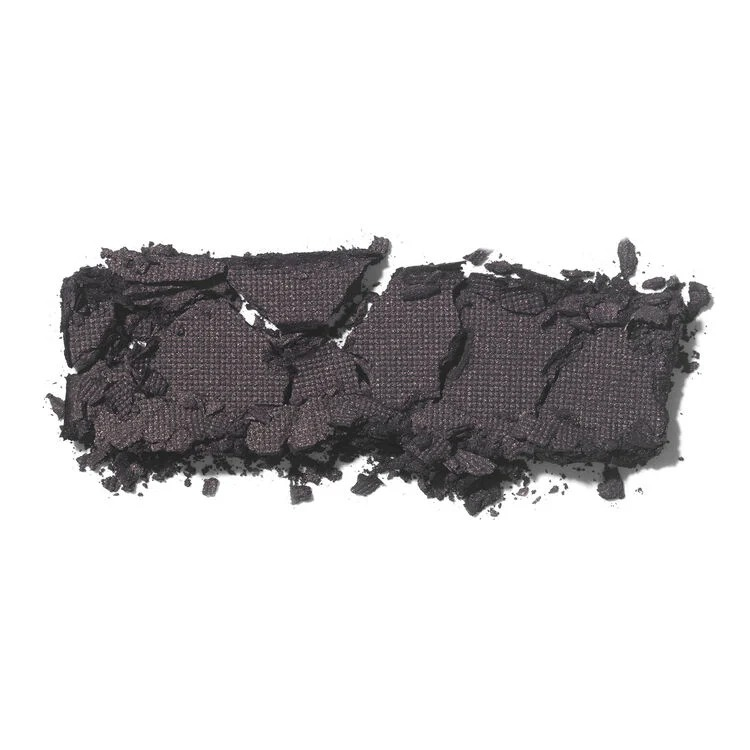 Color Wow Root Coverup - dark brown sample