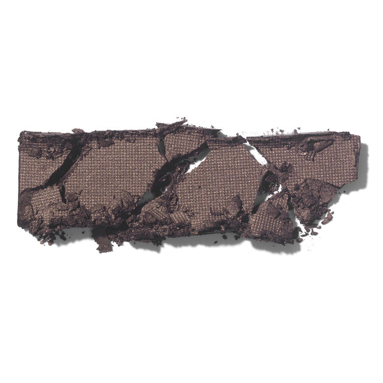 Color Wow Root coverup - Medium brown sample