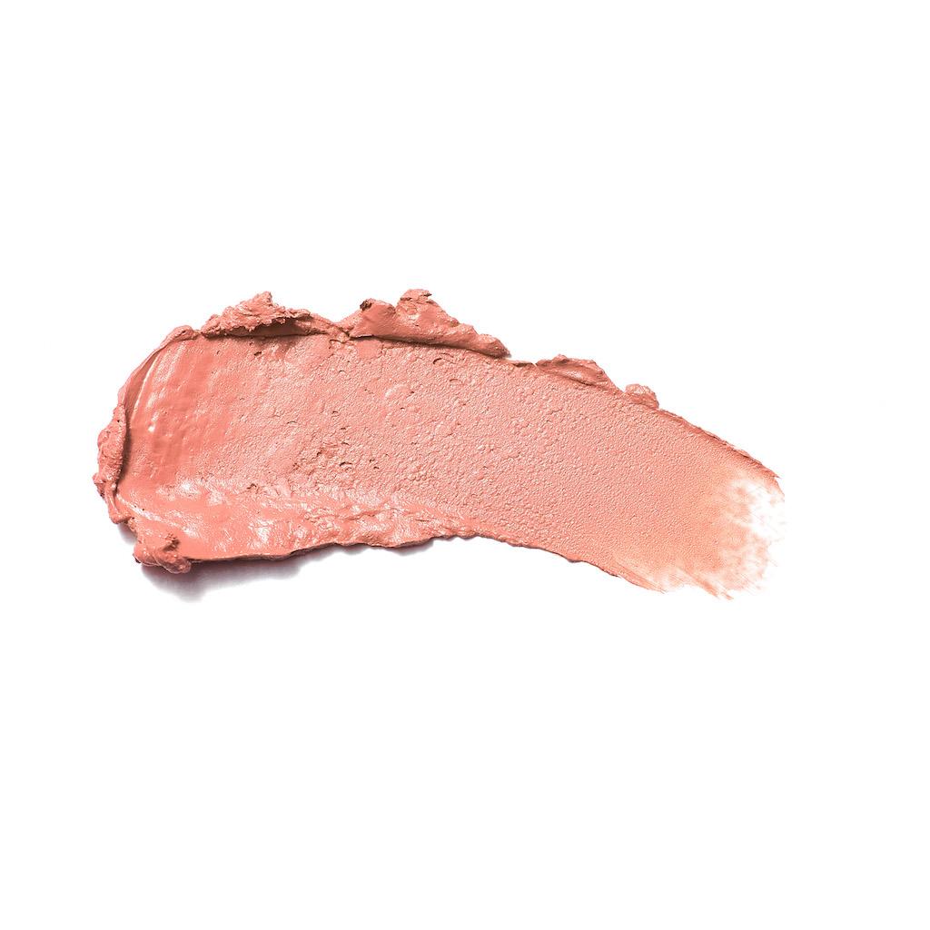 Colour Intense Cream Lipstick - Foxy Smear