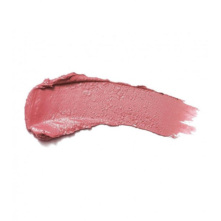Colour Intense Cream Lipstick - Hush smear