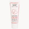Naif Nourishing cream with Cottonseed Oil