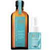 Moroccanoil Protect and Shine