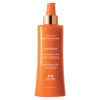 Institut Esthederm Protective Body Lotion Moderate