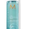Curl Re-Energising Spray