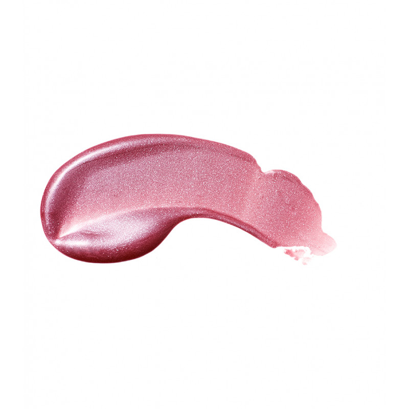Delilah Colour Gloss Ultimate Shine Lipgloss - Jewel sample