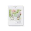 Dr Hauschka Effective & Essential Collection Trial Kit