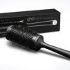 GHD Ceramic Vented Radial Brush Size 4