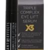 Triple Complex Eye Lift Serum